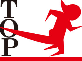 logo_co_s