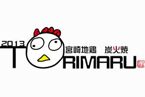 logo_TORIMARU