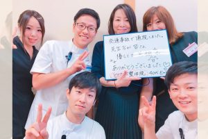 simg_02tokunaga4