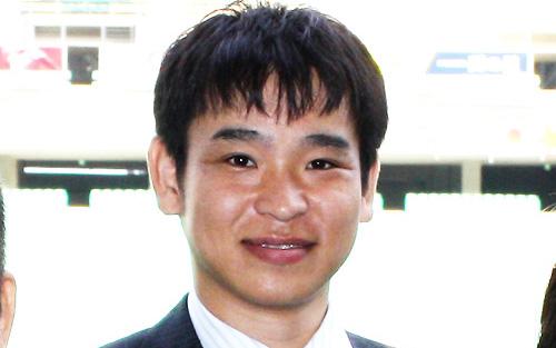 staff_tokunaga_313